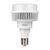 100W E40 RETROFIT HIGH BAY LED BULB