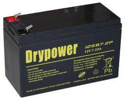 12V Battery Backup   Wagner Online Electronic Stores