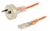 IEC C7 TO MAINS MEDICAL POWER CABLE 7.5A