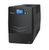 VX SERIES SINGLE PHASE LINE INTERACTIVE UPS TOWER