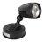13W LED SECURITY SPOT LIGHT - IP65