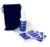 Hot Desk Cleaning Kit Phone and screen cleaning essentials