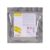 SC3001 Optically Clear Silicone Resin
