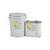 UR5640 Optically Clear Polyurethane Resin