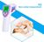 INFRARED NON-CONTACT DIGITAL THERMOMETER CE / ARTG CERTIFIED