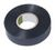 20M BLACK INSULATION TAPE