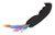 HOOK & LOOP NEOPRENE CABLE WRAP