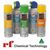 RF® SERVICE PRODUCTS - NOW CHEMTOOLS®