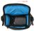 WATERPROOF CAMERA CARRYING SHOULDER BAG