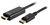 4K 60Hz UHD PREMIUM DISPLAYPORT TO HDMI CABLES - PROLINK