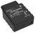 3G GNSS OBD TRACKER WITH BLUETOOTH - TELTONIKA FM3001