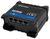 3G/4G/4GX DUAL SIM MODEM ROUTER - TELTONIKA RUT950