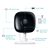 KASA SPOT CLOUD SECURITY CAMERA - TP-LINK