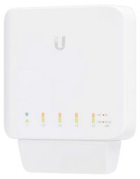 Ubiquiti | Wagner Online Electronic Stores