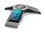 YEALINK CP960 OPTIMA HD IP CONFERENCE PHONE, FULL DUPLEX, W/O PSU