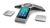 Yealink CP960WM Optima HD IP Conference Phone, Optima HD Voice, Full Duplex, W/O PSU - Set of 2 Mics