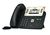 Yealink SIP-T27G Enterprise HD IP Phone (Power adapter optional)