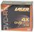 NLA - DVD-RW REWRITABLE 4x SPEED - PACK OF 5