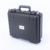 WATER RESISTANT RUGGED CASE MEDIUM