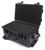 WATER RESISTANT RUGGED CASE TROLLY