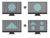 CASIO 4K ULTRA HD UHD PROJECTOR - XJ-L8300HN