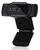 WEBCAM USB FULL-HD CAMERA 1080p