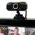 WEBCAM USB HD CAMERA 720p