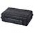 WATER RESISTANT RUGGED CASE SMALL