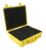 RUGGED CARRY CASE IPX7 WATER RESISTANT