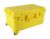 WATER RESISTANT RUGGED CASE LARGE TROLLY