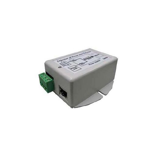 Ubiquiti Tycon Power TP-DCDC-1224 9-36VDC IN 24VDC OUT 19W DC to DC POE