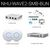 Ubiquiti Wave2 Small Business Bundle