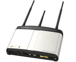 Netcomm 3G10WVT