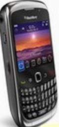 9300 Curve 3G