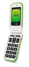 Phone Easy 410S