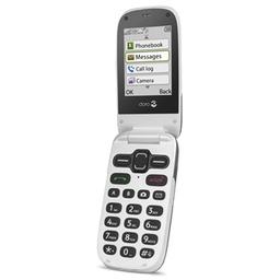 Phone Easy 623