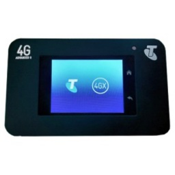 AC790s (Telstra WiFi 4G Advanced 2)