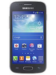 Galaxy Ace 3 LTE (GT-S7275Y)