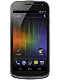 Galaxy Nexus (i9250)