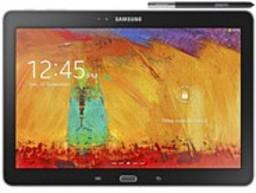 Galaxy Note 10.1 (2014 Edition)