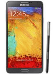 Galaxy Note 3 (N9000/N9002/N9005)