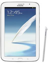 Galaxy Note 8.0 (N5100 N5110)