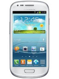 Galaxy S3 Mini (i8190)