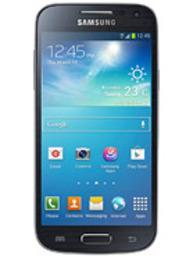 Galaxy S4 Mini (i9190)
