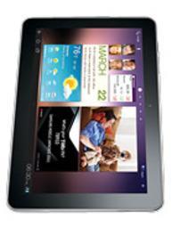 Galaxy Tab 10.1 (P7500)