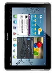 Galaxy Tab 2 10.1 (P5100)