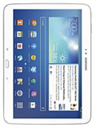 Galaxy Tab 3 10.1 (P5220)