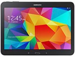 Galaxy Tab 4 10.1 (SM-T530 T535)