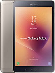 Galaxy Tab A 8.0 (2017) T380/T385