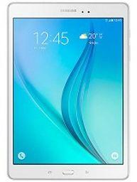Galaxy Tab A 9.7